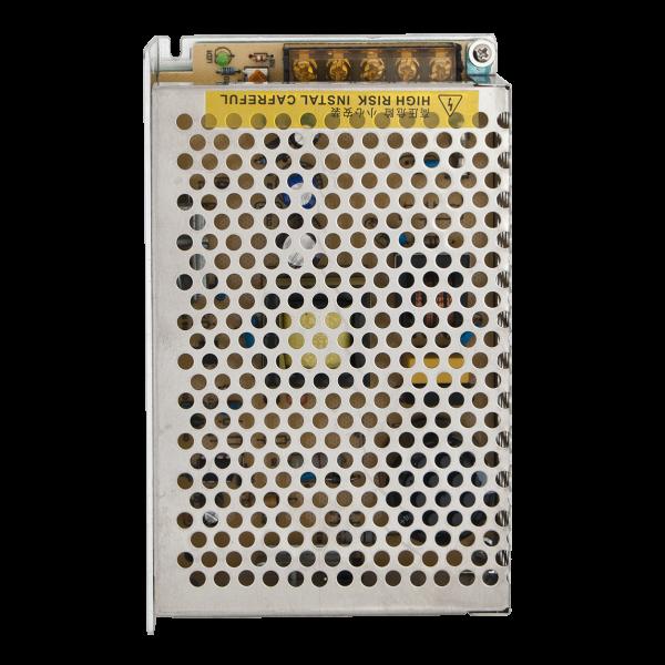 Sursa de alimentare in comutatie de 24Vcc/ 3A cu carcasa de metal