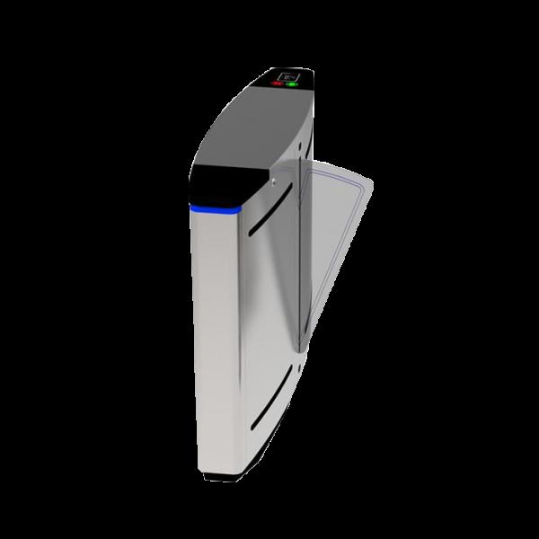 Modul simplu pentru porti retractabile automate