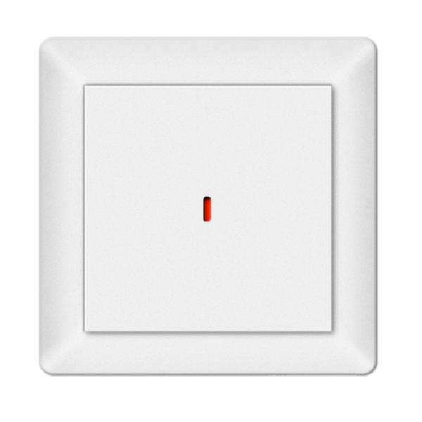 Comutator inteligent - 1 canal