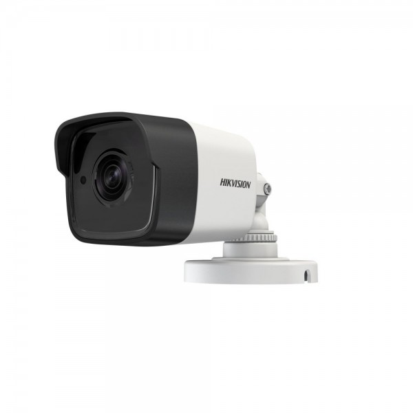 Camera Hikvision 5MP DS-2CE16H5T-ITE - gss.ro