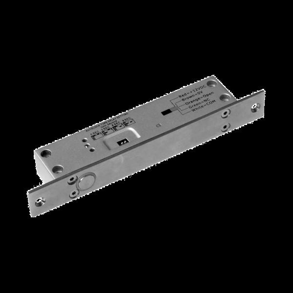 Mini bolt electric cu actiune magnetica, monitorizare, temporizare
