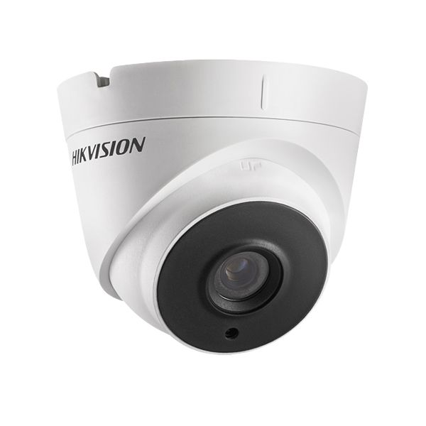 Camera Hikvision 2MP DS-2CD1323G0-I - gss.ro