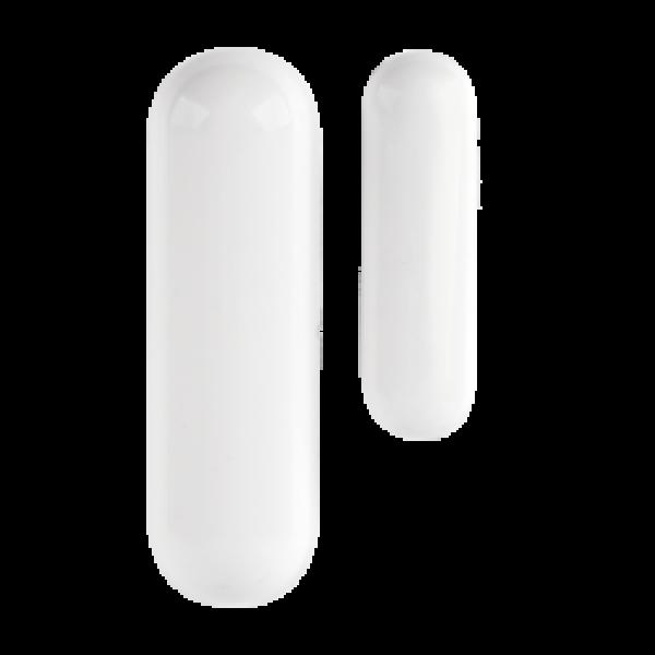 Contact magnetic wireless pentru usa/ fereastra