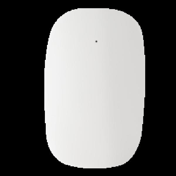 Detector de vibratii, wireless