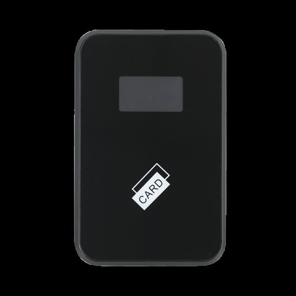 Cititor carduri Mifare 13.56 MHz