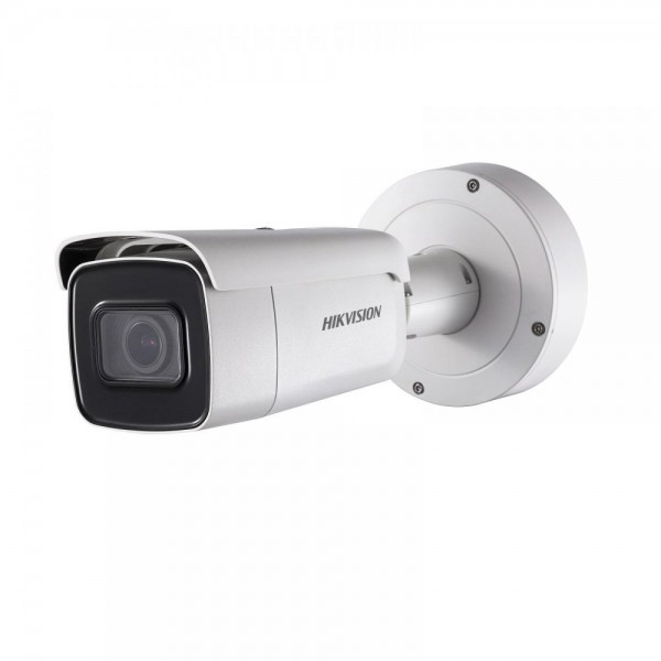Camera Hikvision 4MP DS-2CD2645FWD-IZS - gss.ro
