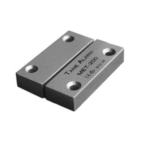 CONTACT MAGNETIC METAL 3CM