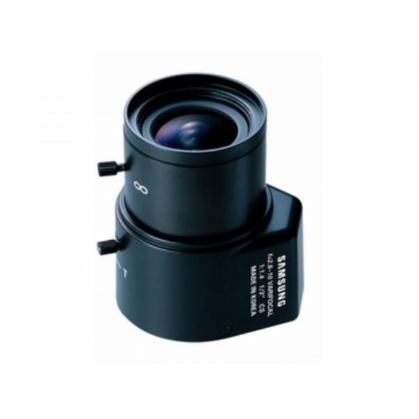 LENTILA AUTOIRIS  2.8-10 mm