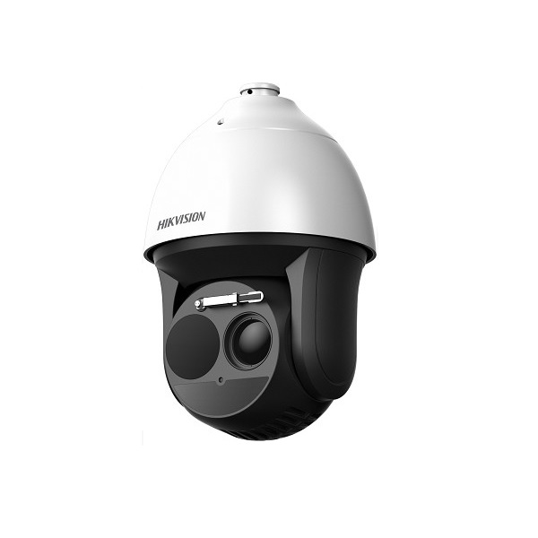 Camera Hikvision 2MP DS-2TD4136D-50 - gss.ro