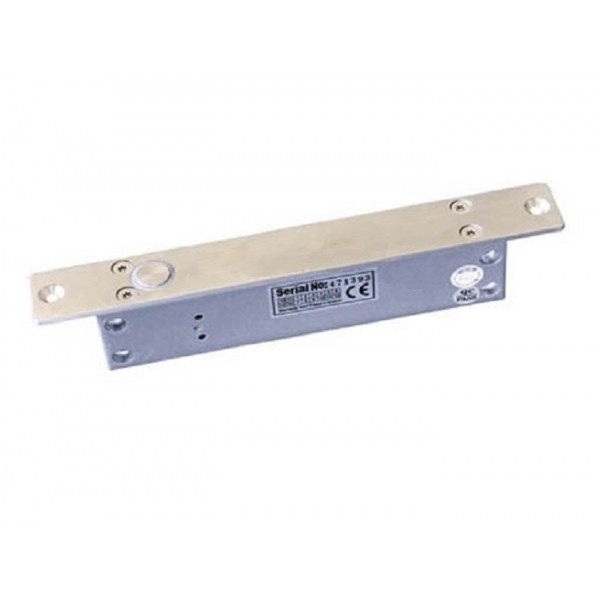 BOLT ELECTRIC FAIL-SAFE 12 VDC