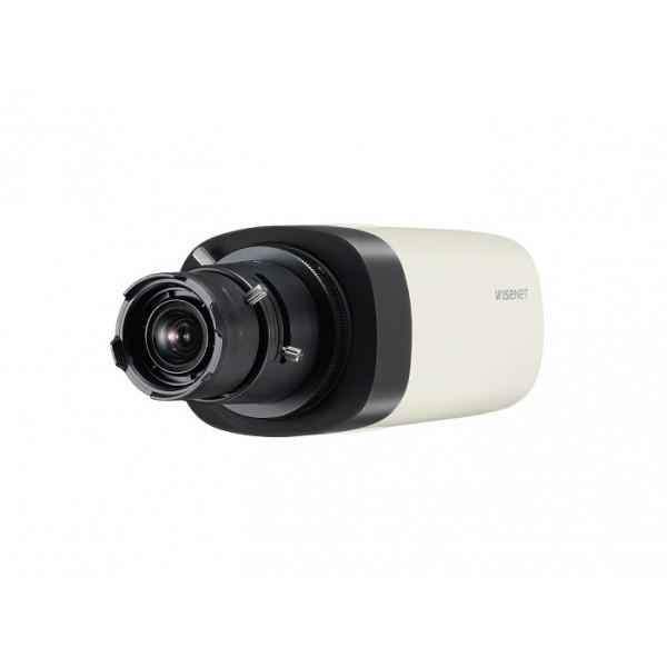 Camera box IP 3MP WDR 120dB