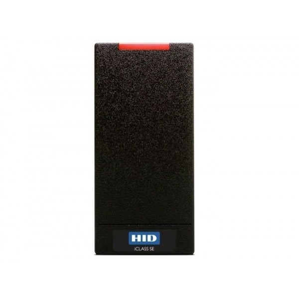 CITITOR 13.56MHZ ICLASS SE R10