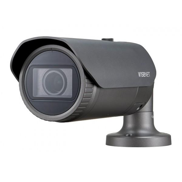 CAMERA IP BULLET 2MP IR30M 3.2-10mm