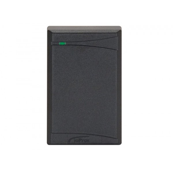 CITITOR KANTP300XSF