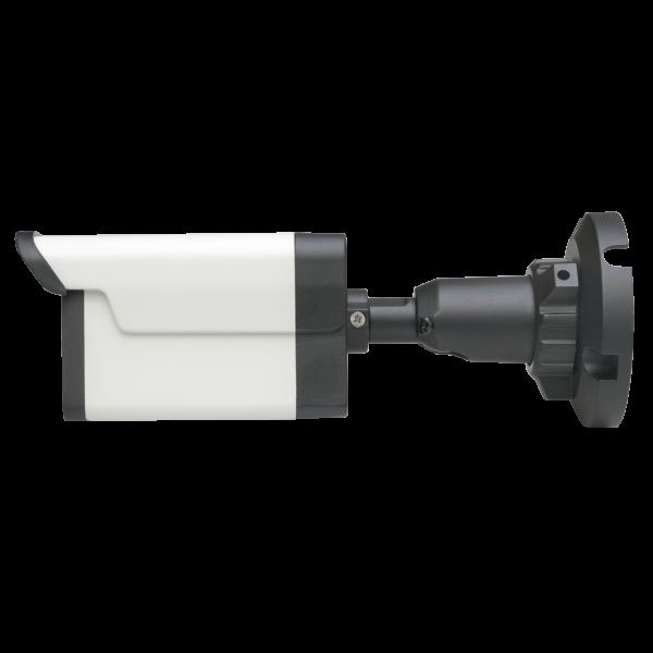 Camera IP 720p (1.3MP) cu lentila de 3.6mm, IR 15m, PoE