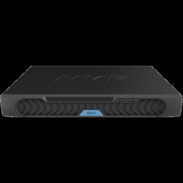 NVR 32canale H.265/H.264 8MP/6MP/5MP/4MP/3MP/2MP/1MP