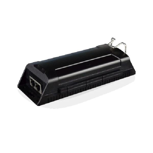 Injector POE++ 60W, 10/100/1000Mbps
