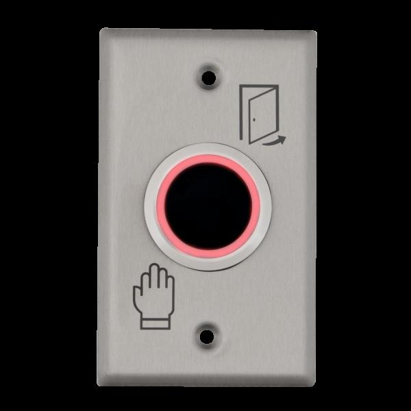Buton de iesire cu infrarosu ISK-801D
