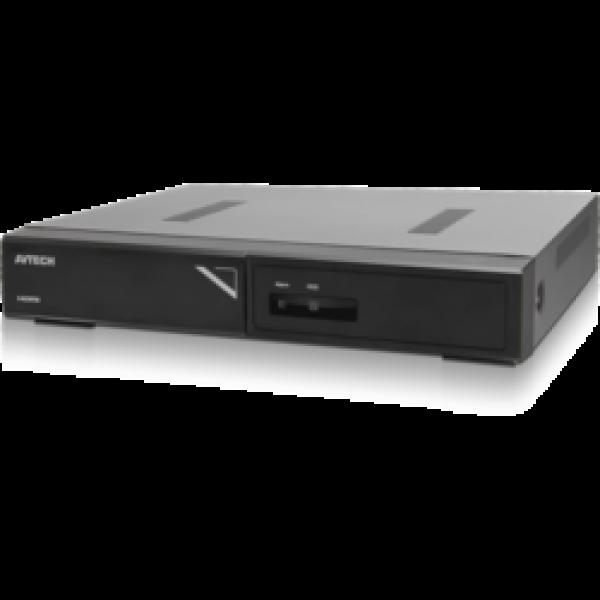 DVR HD QUADBRID cu 4 canale, AVTECH