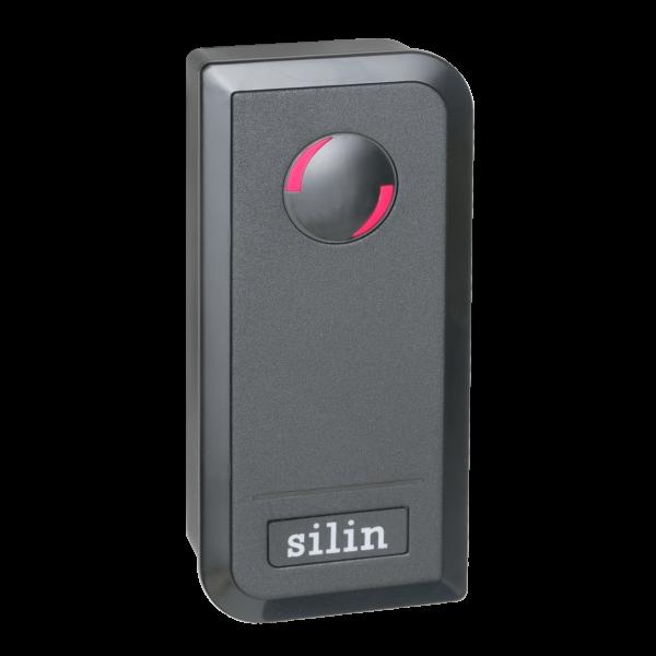 Controler de acces S1-X, cu cartele de proximitate EM (125Khz)