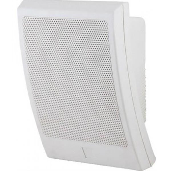 "Difuzor montat aparent 6"" Wall Mount Speaker"