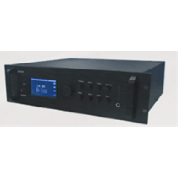 IP audio multi-function AIO