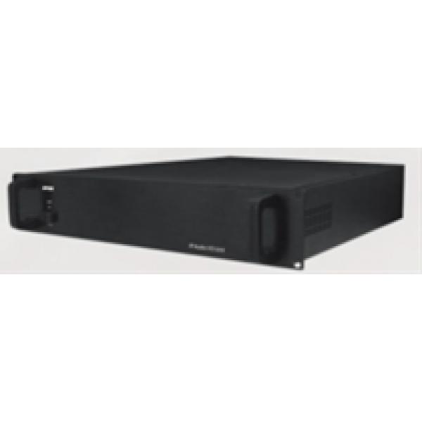 IP audio input unit