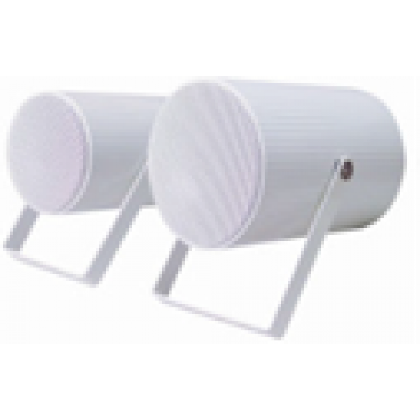 boxe horn