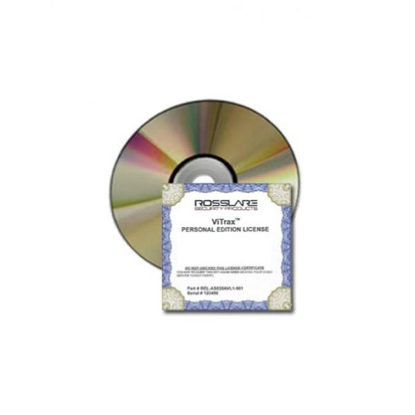 Soft de pontaj care conlucreaza cu baza de date din AxTrax525