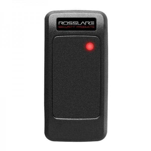 Cititor RFID 125KHz, distanta de citire 8 cm