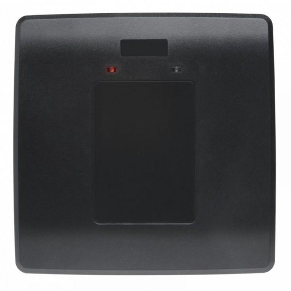 Cititor RFID 125KHz, distanta de citire pana la 22 cm