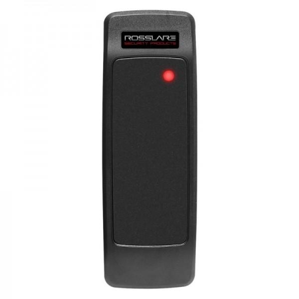 ititor RFID 125KHz, distanta de citire 10 cm