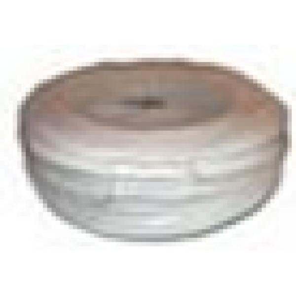 Cablu ecranat 4 x 0,22, PVC alb antiflacara