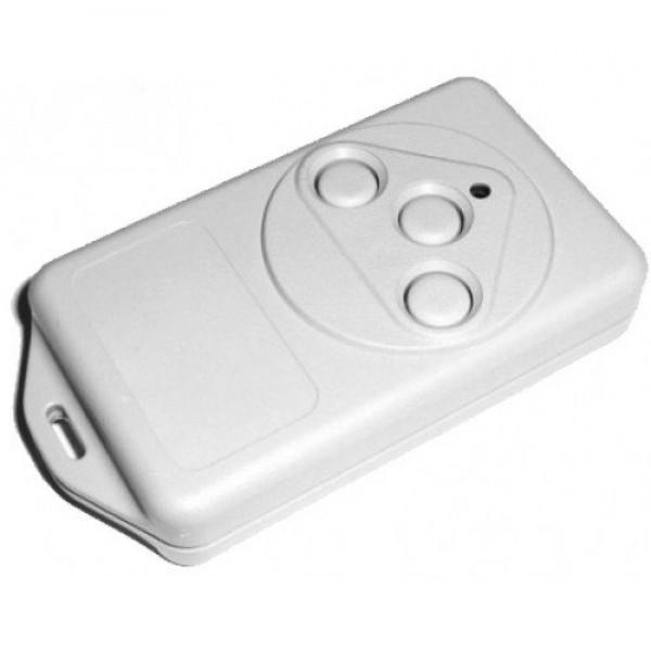 Buton de panica radio - emitator, PTX433405.