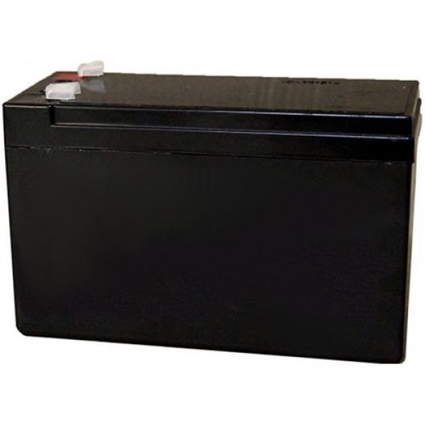 Acumulator capsulat 12Ah12V ,151x100x103 mm