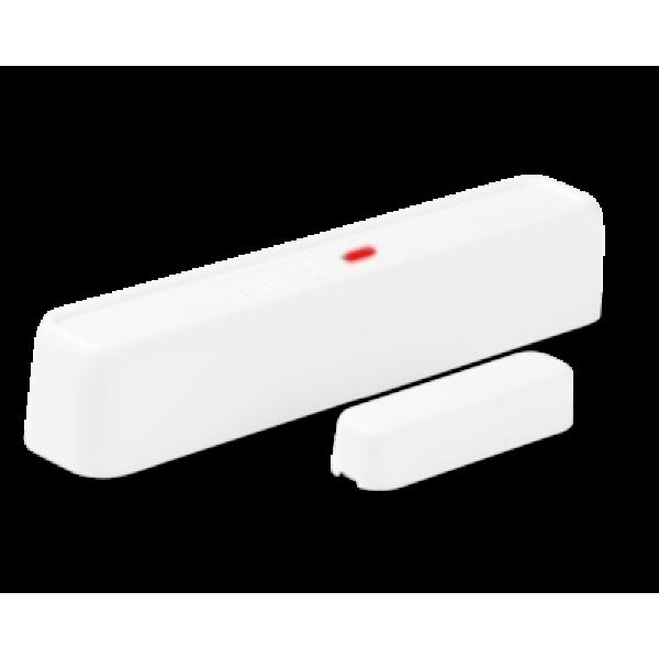 Contact magnetic cu senzor de vibratie si senzor de temperatura