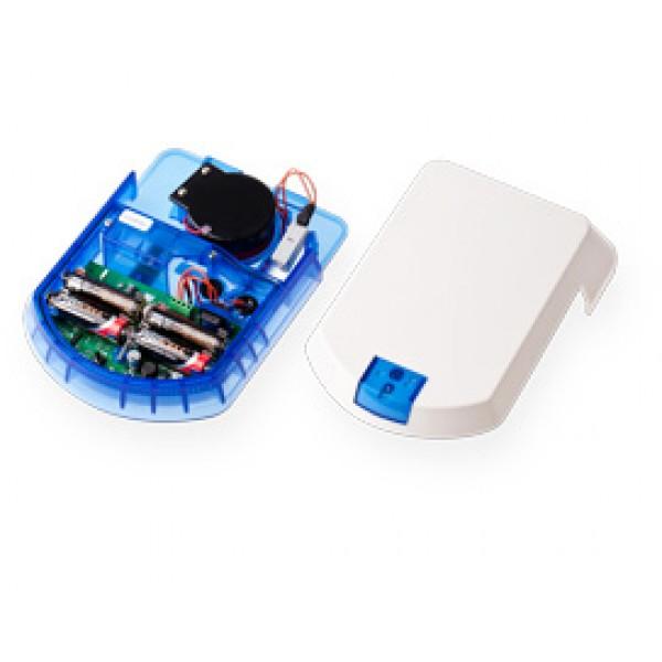 Sirena de alarma wireless 868 MHz