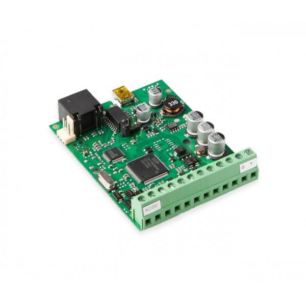 Comunicator IP Ethernet ELAN3-ALARM