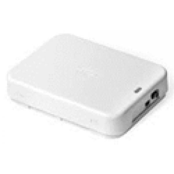 Repetor de semnal EWR2 pentru pana la 32 device-uri
