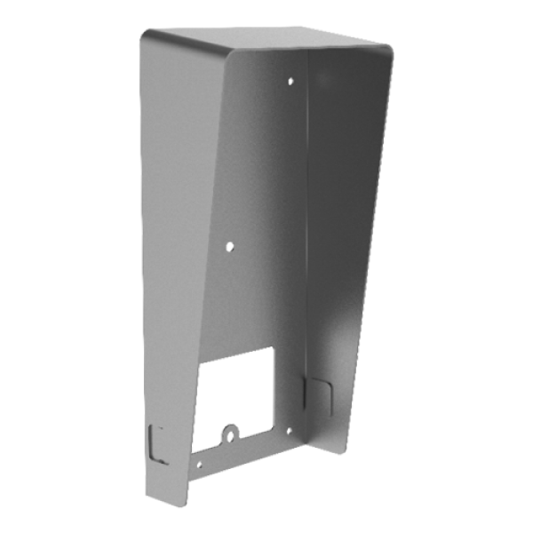 Cutie montaj aparent pentru protectie ploaie - HIKVISION DS-KABV8113-RS