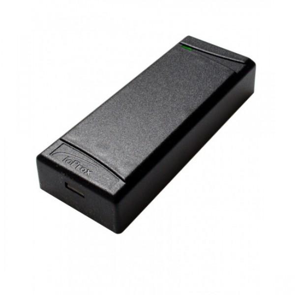 Cititor cartele proximitate pentru PC4820/PC6820 pana la 12.5cm, standard Wiegand26