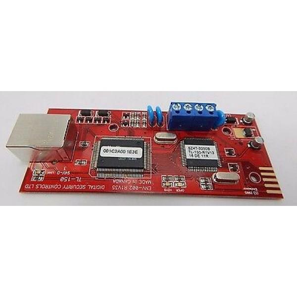 Comunicator T-LINK 150