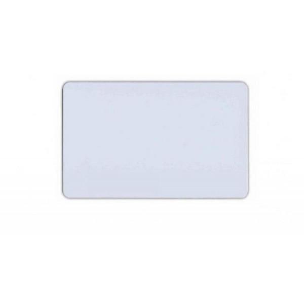 CARD PROXIMITATE 125KHz EM-4100 25BUC