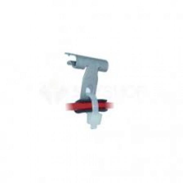 Cleme de fixare cablu Edge Clip 3-8mm