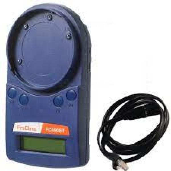 Unitate programare/service echipamente (detectoare/module)