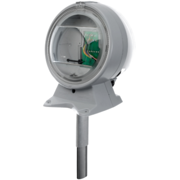 Detector Duct Smoke Uniguard Superflow