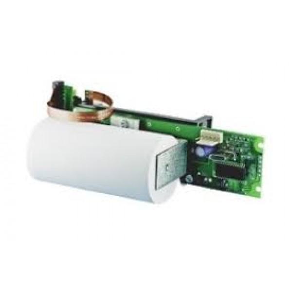 Imprimanta interna cu transfer termic, pentru centralele J-NET
