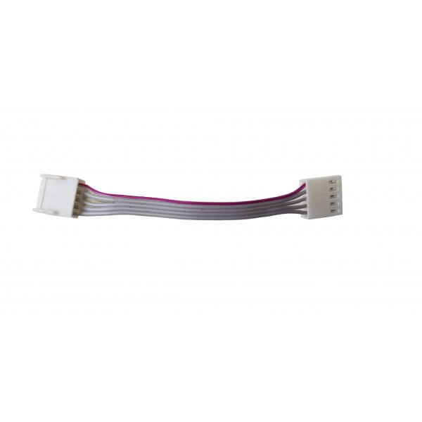 Cablu conectare interfata J-NET-INT-485