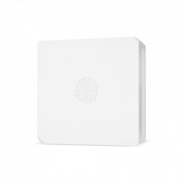 SmartHome solutions SNZB-01