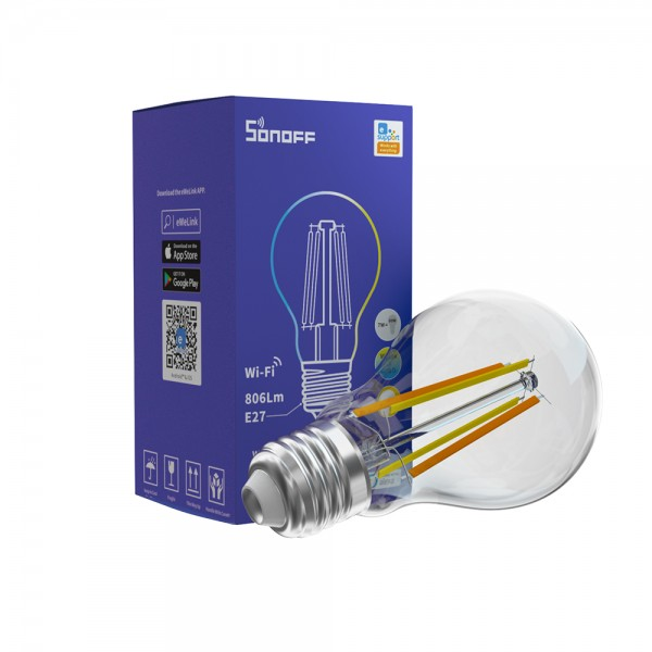 SmartHome solutions B02-F-A60